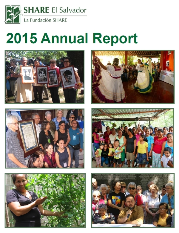2015 Report Cover Photo 2