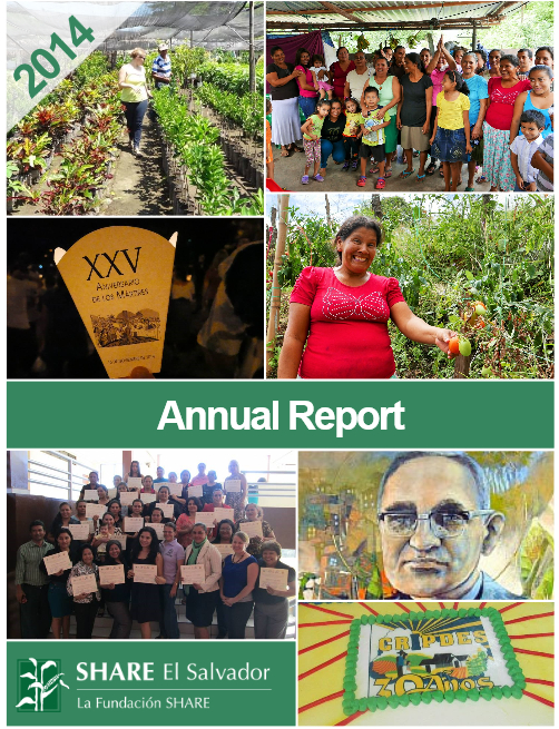 annual_report_cover_2014