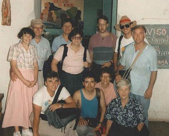 Detroit Delegacion 1989 5 2